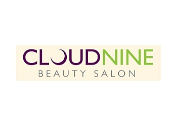 Cloud Nine Beauty Beverley