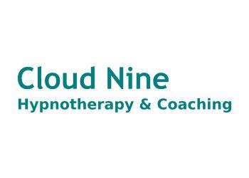 Cloud Nine Hypnotherapy & Coaching