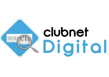 Clubnet Digital Ltd.