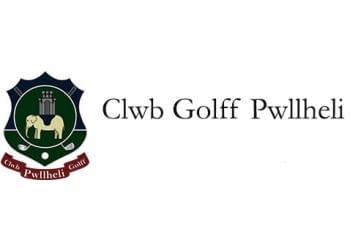 Clwb Golff Pwllheli