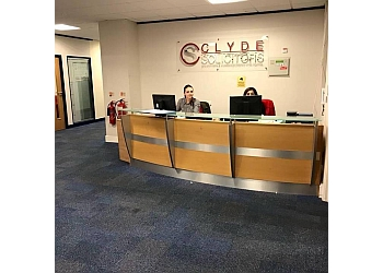 Clyde Solicitors