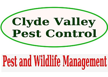 Clyde Valley Pest Control