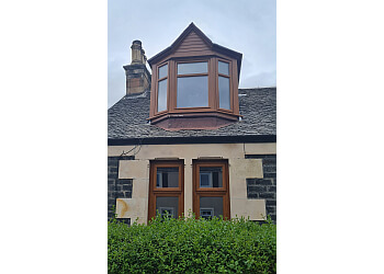 Clyde Windows & Construction Ltd.