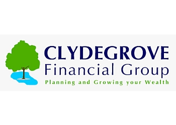 Clydegrove Accountants Ltd.