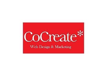 CoCreate Design and Marketing Ltd.