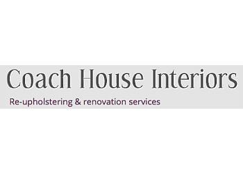Coach House Interiors
