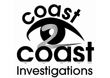 Coast 2 Coast Investigations