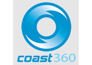 Coast 360 Digital Marketing