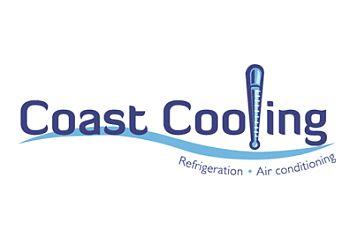 Coast Cooling Ltd.