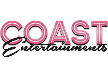 Coast Entertainments ltd.