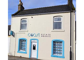 Coast Estate Agents