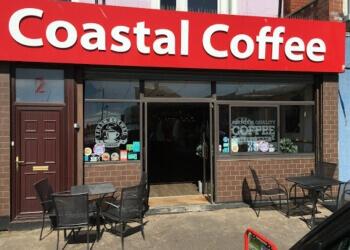 Coastal Coffee