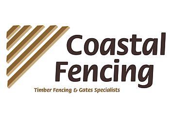 Coastal Fencing