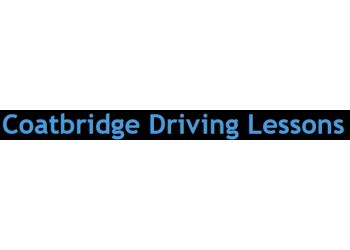Coatbridge Driving Lessons