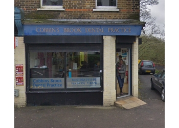 Cobbin's Brook Dental Practice