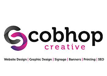 Cobhop Creative Ltd