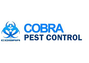 Cobra Pest Control