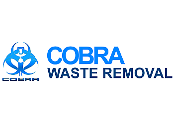 Cobra Waste Removal