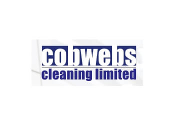 Cobwebs Cleaning Limited