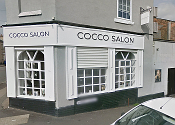 Cocco Salon