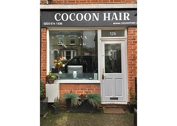 Cocoon Hair