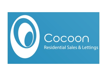 Cocoon Residential Sales & Lettings
