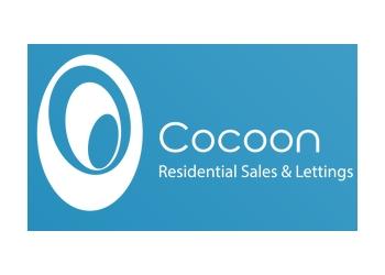 Cocoon Residential Sales & Lettings