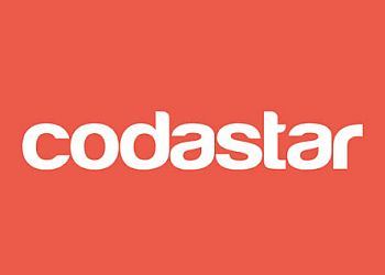 Codastar Limited