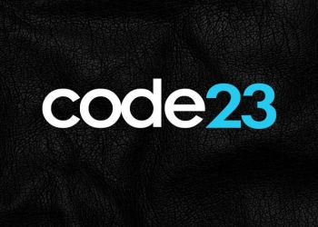 Code23