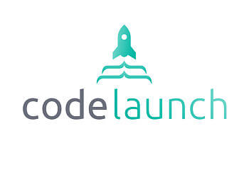 CodeLaunch Limited