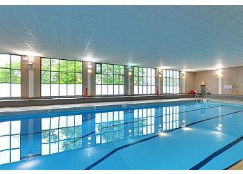 Codsall Leisure Centre