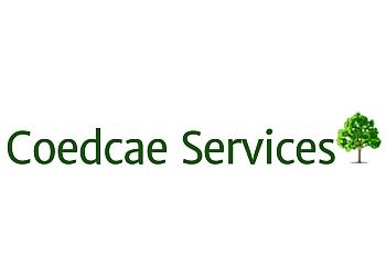 Coedcae Services