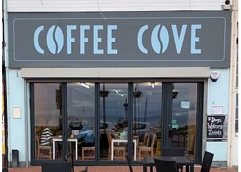 Coffee Cove