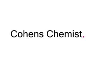 Cohens Chemist
