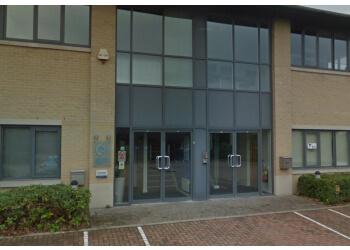 Colchester Orthodontic Centre