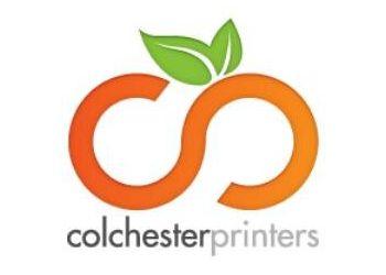 Colchester Printers