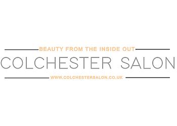 Colchester Salon