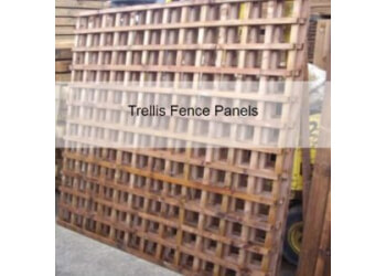 Colchester Sheds and Fencing