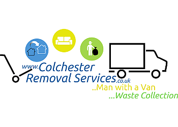 Colchester Waste Collection