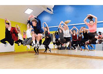 Coles Forsyth Dance Academy