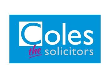 Coles Ltd.