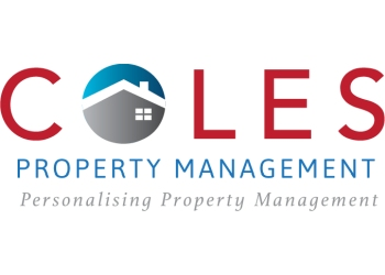 Coles Property Management