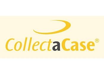 Collect a Case LTD.