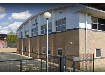 Collingwood Insurance Services UK Ltd