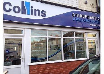 Collins Chiropractic