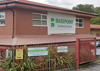 Collins Residential
