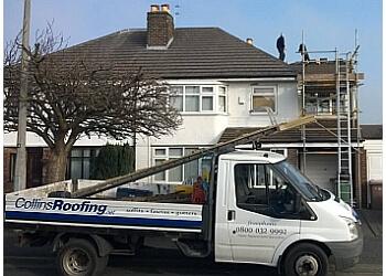 3 Best Roofing Contractors in St Helens, UK - Expert ...