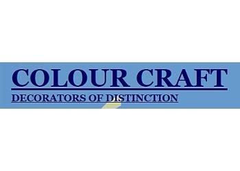 Colour Craft