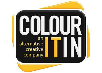Colour It In Ltd.