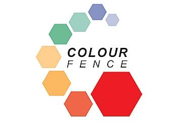 Colourfence North London